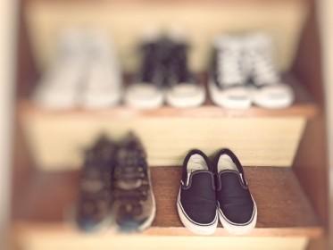 バックパッカー_靴_おすすめ
