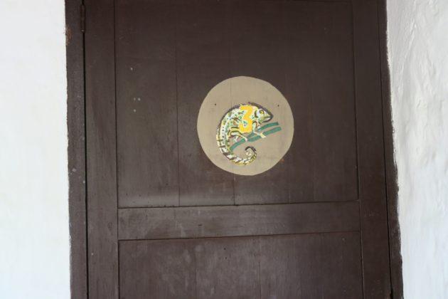 Chez Alain トゥリアーラ