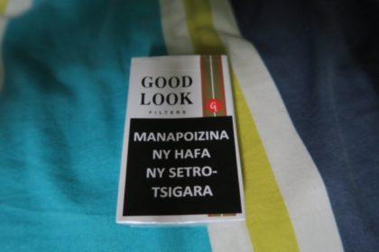 マダガスカル_アンタナナリボ
