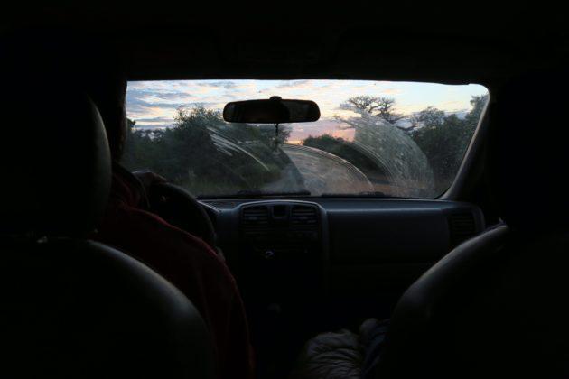 ムルンベ_マダガスカル