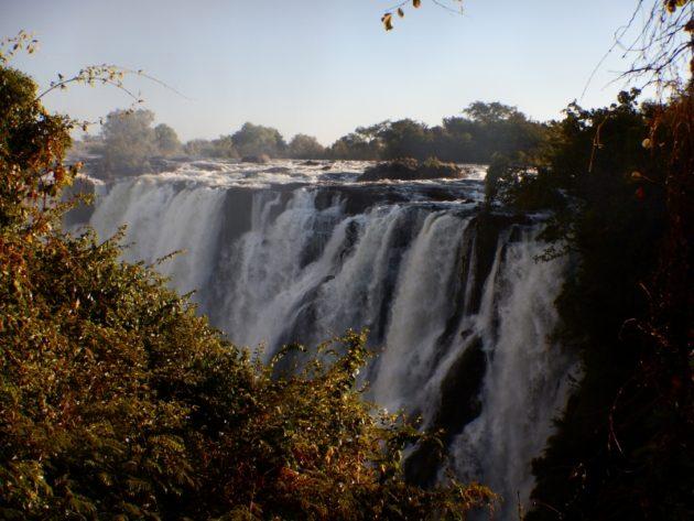 http://sekainodokokade.com/blog/botswana3