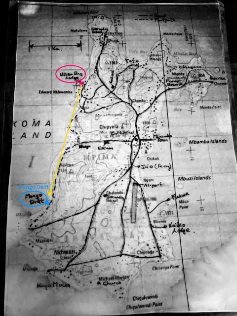 リコマ島_地図