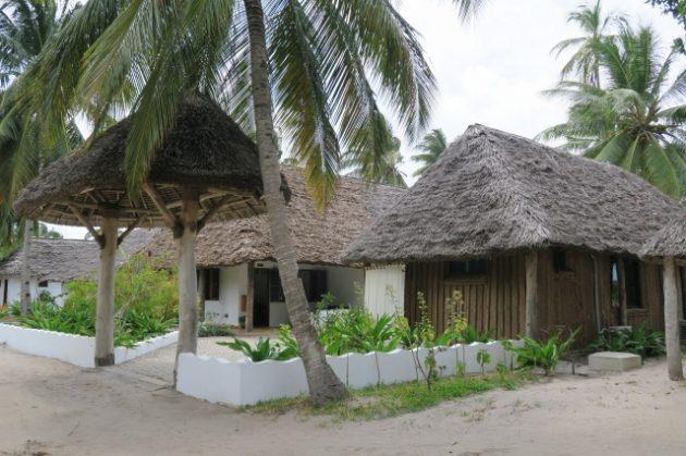 マフィア島
