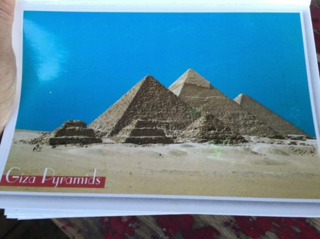 エジプト_見どころ_おすすめ