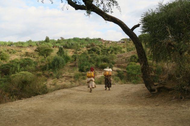 コンソ_エチオピア