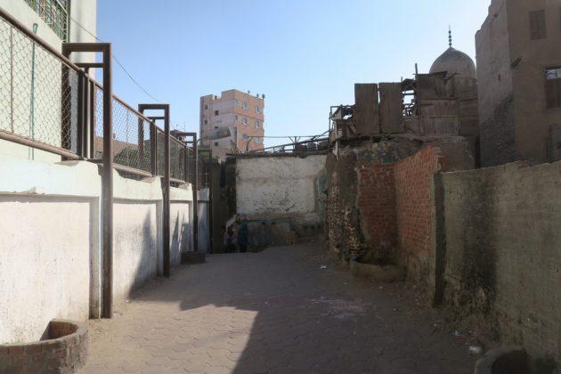 Khan Al-Khalili