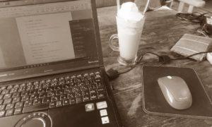 【ブログ運営1年目】アフリカ北上5か月で得た気づきと今後の課題