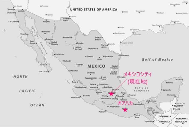 mexicocitiesmap4