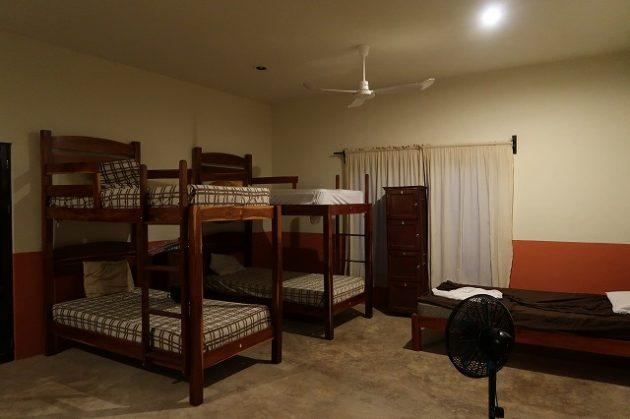 Hotel Tunich Naj