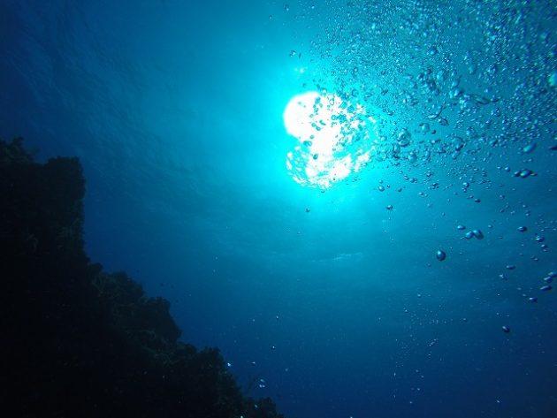 コスメル島