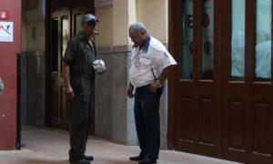 キューバ(8)パルタガス葉巻工場とキューバの葉巻&たばこ情報