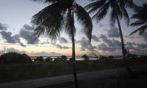 キューバ(29)カマグエイから忘れ去られたリゾート「プラヤ・サンタルシア」へ