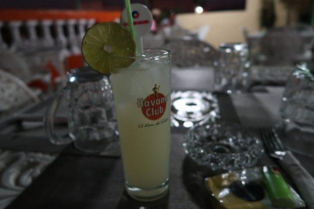 サンチアゴ・デ・クーバ