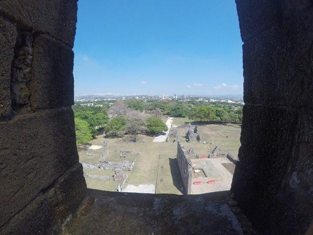 パナマビエホ