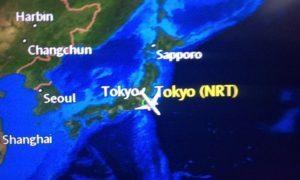 パナマ(10)パナマシティから東京へ。帰国直後の今、ぜひとも言っておきたいこと