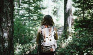 女性一人旅のバックパッカーが世界一周から無事に帰ってくる秘訣と心得