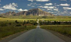 サザンクロス街道@マダガスカルで立ち寄りたい5つの町