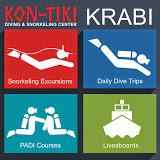 krabi-diving-snorkeling-thailand-google-logo