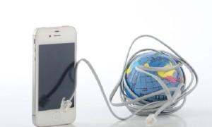 【WP】Cookieを使ってGoogle AnalyticsでiPhoneからのアクセスを除外する方法