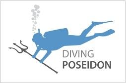 ダイビングポセイドン