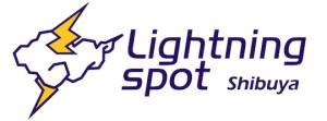 Lightningspot1