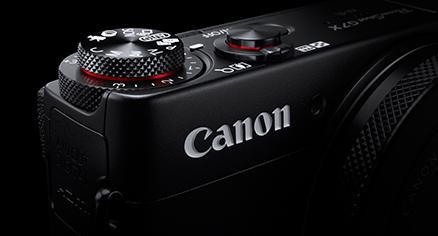 canon_g7xdesign