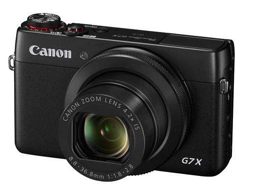 canon_g7x_f001-2