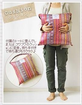 PLUME Winter Sleeping Bag(プリュム ウィンタースリーピングバッグ)