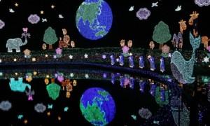 「世界一周」をミクロ的視点とマクロ的視点でとらえた結果みえてきたこと