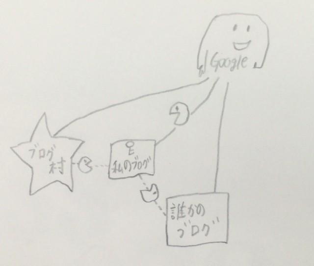 FullSizeRender (3)