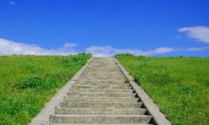 【出発15日前】時系列でみる「出発までのステップとやることリスト」