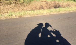 マダガスカル(27)最後の最後まで遊び倒す系旅人の原付ノシベ周遊記