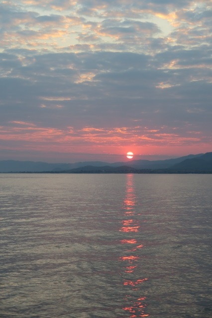 リコマ島_マラウィ