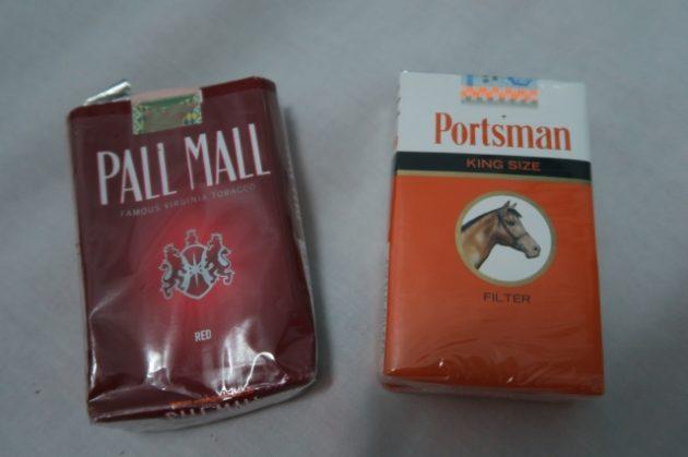 たばこ_アフリカ