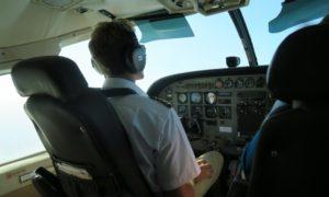 タンザニア(12)マフィア島(隠れ家)からザンジバル島(超有名)へ飛ぶ
