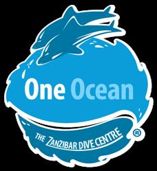 One Ocean Zanzibar Dive Centre