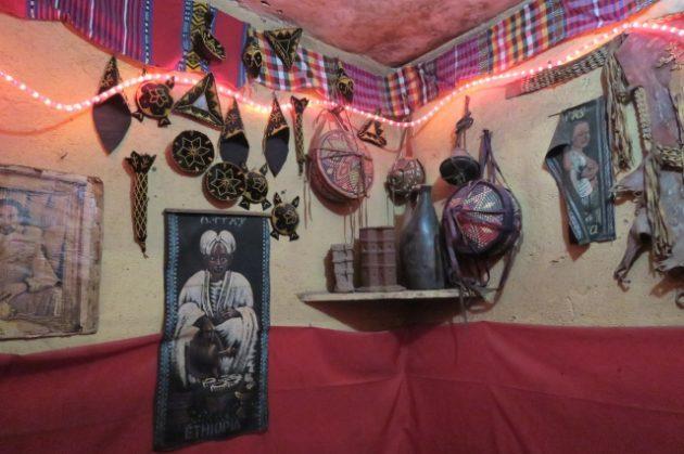 ラリベラ_石窟教会_エチオピアラリベラ_石窟教会_エチオピア_トルピード