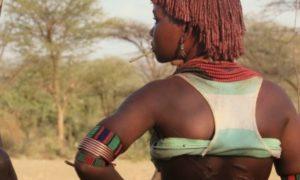エチオピア(29)「しばらくいいわぁ」がデフォ!? 旅の記録をまとめます