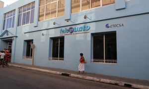 キューバ(17)インターネット&Wifi事情とETECSAの利用方法