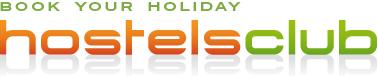 logo_hc