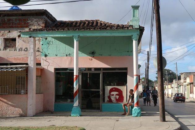 サンタクララ