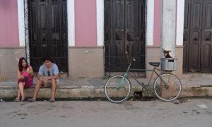 キューバ(37)嵐の前の静けさ。バラコアからレメディオス【再】