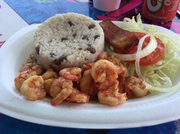 水産市場_パナマ
