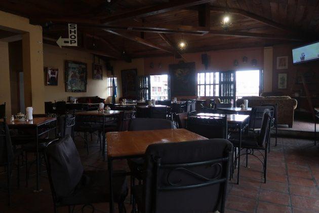 チチカステナンゴ_カフェ