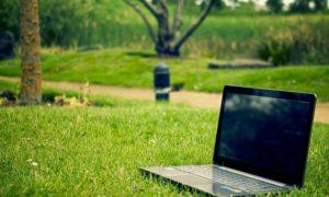 【世界一周×旅ブログ】旅しながらブログ運営するメリット・デメリット
